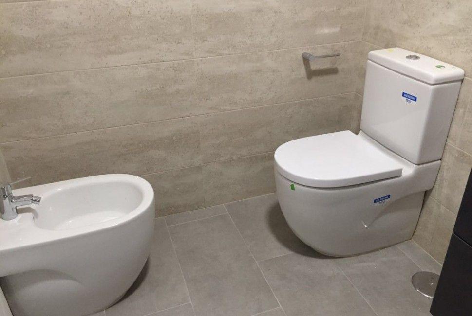 reforma de baños barata en sevilla