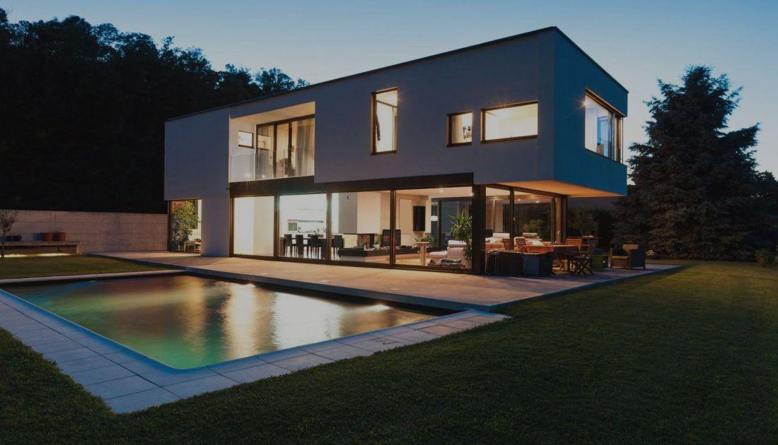 7 consejos que debes seguir antes de reformar tu casa