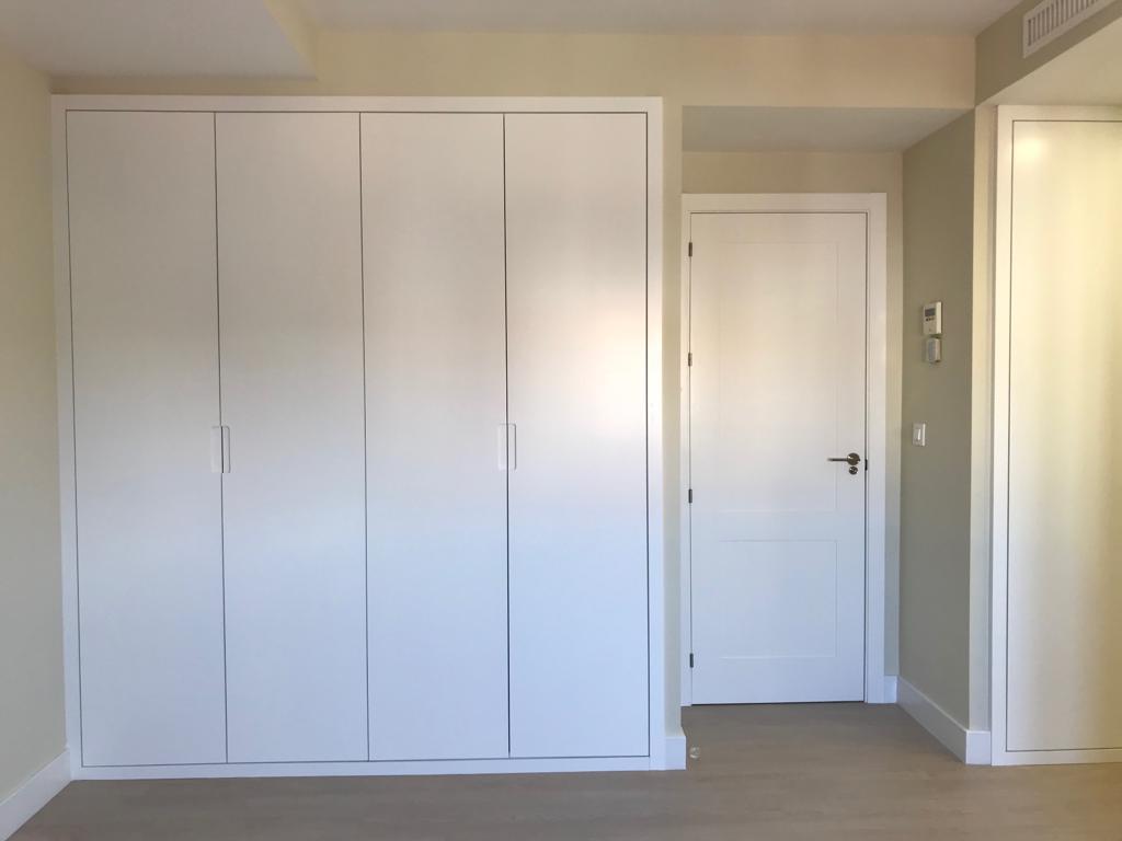 7 consejos claves para renovar tu armario