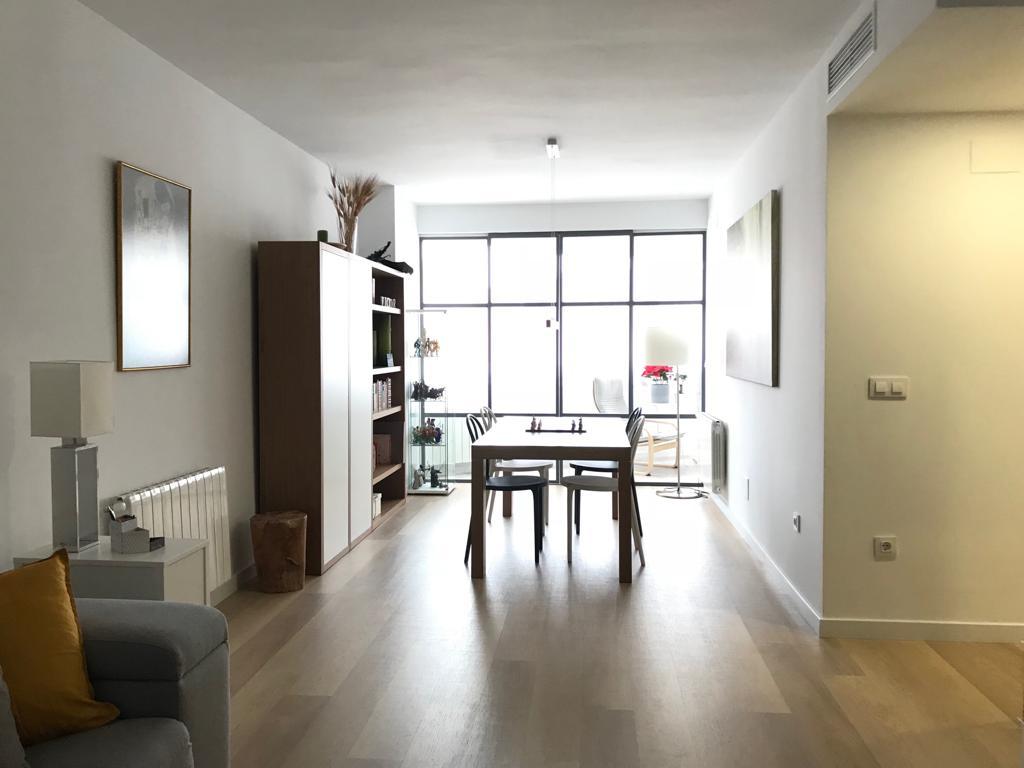 Tipos de suelos para casas
