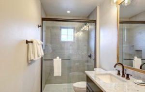 reformar baño precio