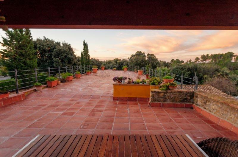 suelos ceramicos para terrazas