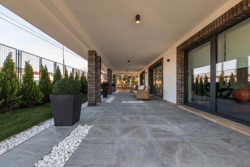 suelos para terraza gres porcelanico